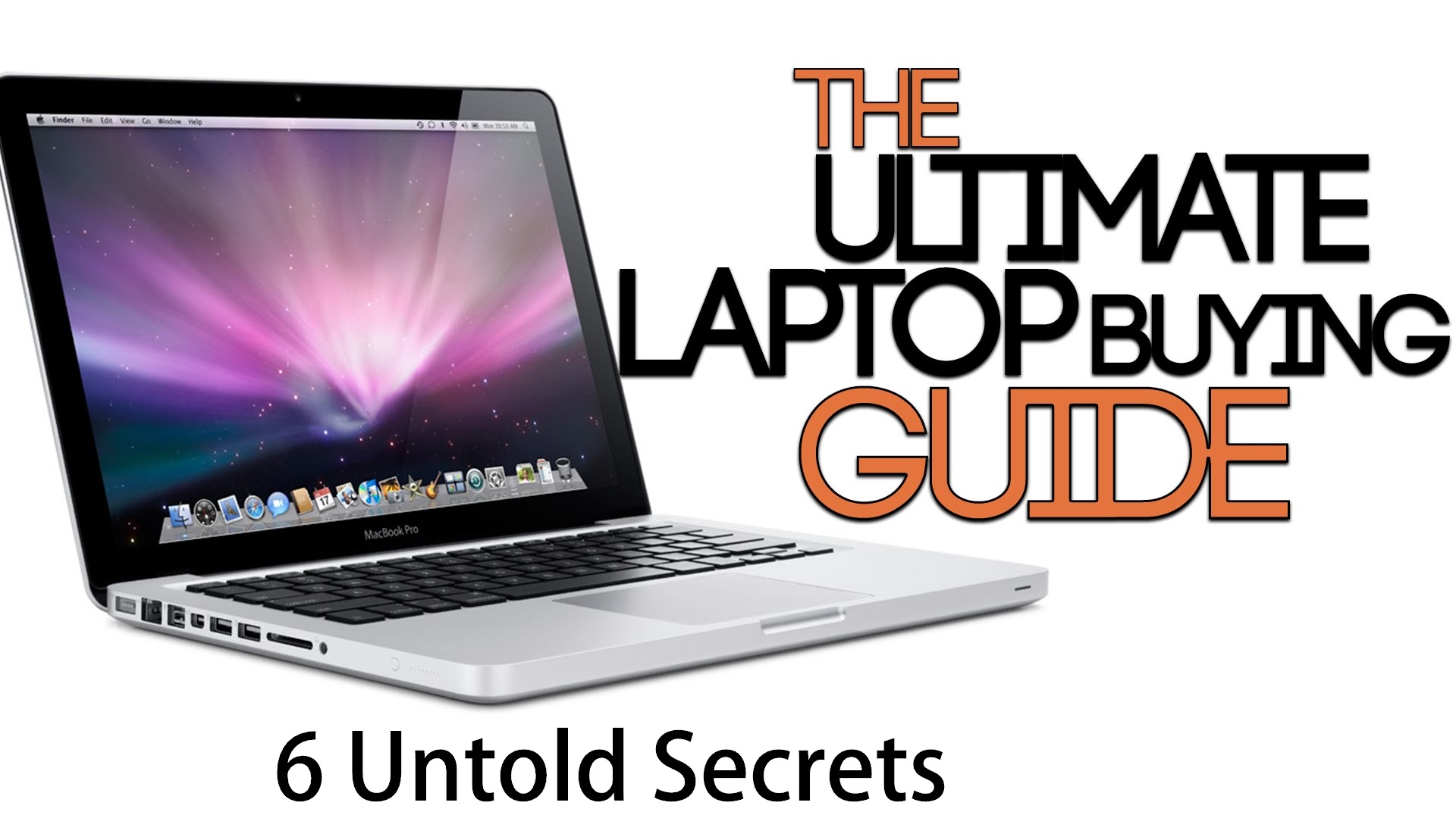 top 6 laptop buying guide in nigeria nairatechnology rh nairatechnology com PC Laptop Buyers Guide for Laptops