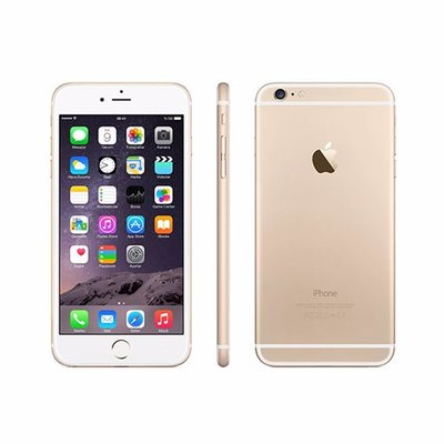 iphone 6 price and specification in nigeria
