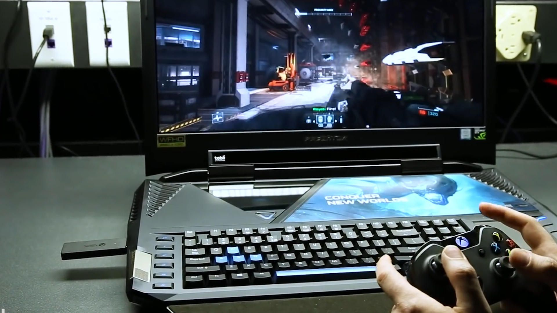 gaming laptops prices in nigeria pics nairatechnology