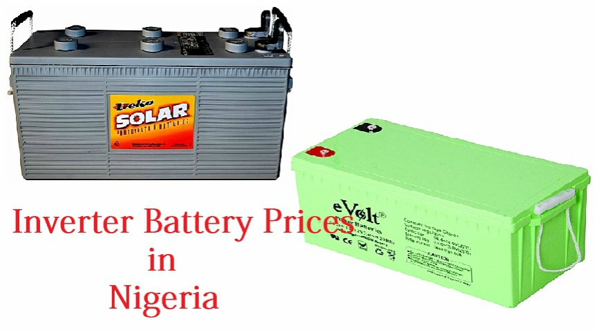 cost of new car battery in nigeria. Black Bedroom Furniture Sets. Home Design Ideas